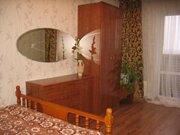 1 500 Руб., Квартира на сутки, возможна почасовая оплата., Квартиры посуточно в Туле, ID объекта - 303383727 - Фото 4