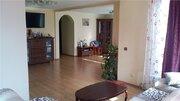 Дом в г. Багратионовск, Продажа домов и коттеджей в Багратионовске, ID объекта - 503564545 - Фото 3