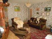 3 комнатная квартира в центре, ул.Высоковольтная, д.18, г.Рязань. - Фото 2