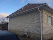 Продажа дома, Дальняя Игуменка, Корочанский район, Туломская улица - Фото 3