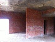 Продается дом. , Тахтамукай, Школьная улица 3 - Фото 2