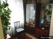 Продаючасть дома, Нижний Новгород, м. Заречная, Красноэтновская улица