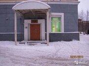 Продажа офиса, Мурманск, Ул. Шмидта - Фото 2