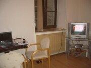 Продажа квартиры, Купить квартиру Рига, Латвия по недорогой цене, ID объекта - 313137481 - Фото 3