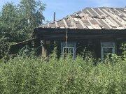 Продажа дома, Калманка, Калманский район, Ул. Социалистическая - Фото 2
