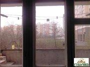 Продажа квартиры, Белгород, Ул. Щорса, Купить квартиру в Белгороде по недорогой цене, ID объекта - 312372721 - Фото 9
