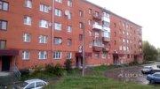 Продажа квартиры, Псков, Ул. Карбышева - Фото 1