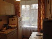 Квартира в центре г. Одинцово - Фото 3