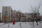 Продажа 1-но комнатной квартиры в г Белгород по ул. Есенина