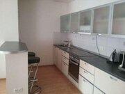 Квартира ул. Кропоткина 118, Аренда квартир в Новосибирске, ID объекта - 317079299 - Фото 1