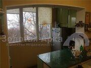 2 500 000 Руб., Продажа комнаты, Туапсе, Туапсинский район, Ул. Звездная, Купить комнату в Туапсе, ID объекта - 701185006 - Фото 2