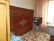 Комната в Энергетиках, Купить комнату в квартире Кургана недорого, ID объекта - 700741558 - Фото 10