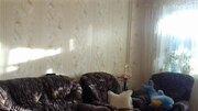 3 600 000 Руб., Продажа квартиры, Белгород, Ул. Щорса, Купить квартиру в Белгороде по недорогой цене, ID объекта - 327204641 - Фото 2
