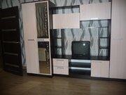 11 000 Руб., Однокомнатная квартира в хорошем состоянии, Аренда квартир в Новосибирске, ID объекта - 331066484 - Фото 2