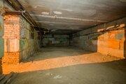 Продажа подвального помещения по ул.Краснослободская,19 - Фото 2