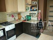 1 650 000 Руб., Объект 596188, Купить квартиру в Челябинске по недорогой цене, ID объекта - 329829577 - Фото 1