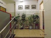 7 700 000 Руб., Продам квартиру, Купить квартиру в Москве по недорогой цене, ID объекта - 316393115 - Фото 2