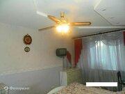 Квартира 3-комнатная Саратов, Стрелка, ул Университетская, Продажа квартир в Саратове, ID объекта - 329329920 - Фото 5