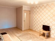 Продается квартира г Москва, г Зеленоград, Солнечная аллея, к 913 - Фото 4