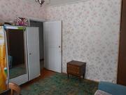 Зои Космодемьянской 42а, Купить квартиру в Сыктывкаре по недорогой цене, ID объекта - 318416300 - Фото 7