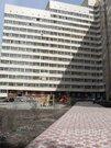 6 750 000 Руб., Продажа квартиры, Новосибирск, Ул. Галущака, Купить квартиру в Новосибирске по недорогой цене, ID объекта - 321459444 - Фото 6