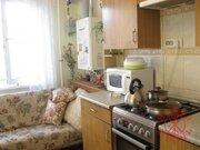 Продажа квартиры, Самара, Ивана Финютина б-р
