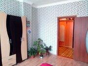3 комнатная квартира 67 кв.м. в оао недорого