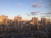 "Видовая, солнечная квартира в ЖК ""Море"" - Фото 1"