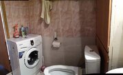 Продам 1-к квартиру, Москва г, Люблинская улица 124 - Фото 3