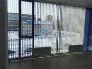 Продается офис на красной линии 26м2 Горсовет, Продажа офисов в Уфе, ID объекта - 601011179 - Фото 4