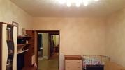 2-комнатная квартира в пос. Правдинский - Фото 3