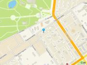 3 950 000 Руб., Продажа квартиры, Новосибирск, Ул. Тимирязева, Продажа квартир в Новосибирске, ID объекта - 333616327 - Фото 1