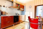Срочно сдам квартиру, Аренда квартир в Пензе, ID объекта - 321194102 - Фото 5
