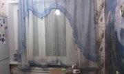 Продажа квартиры, Балаково, Ул. Трнавская, Продажа квартир в Балаково, ID объекта - 322052350 - Фото 3