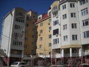 5 900 000 Руб., Квартира, ул. Бакинская, д.122, Купить квартиру в Астрахани по недорогой цене, ID объекта - 327556169 - Фото 1