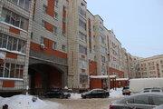 Куратова 91, Продажа квартир в Сыктывкаре, ID объекта - 317333775 - Фото 15
