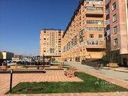 Продажа квартиры, Каспийск, Ул. Орджоникидзе
