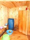 Продам 2-ух этажный дом в д.Успенка, Продажа домов и коттеджей Айша, Зеленодольский район, ID объекта - 502849275 - Фото 21