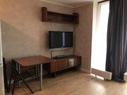 32 000 Руб., Новая квартира с новой мебелью и ремонтом, Аренда квартир в Москве, ID объекта - 322148753 - Фото 3