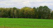 Земельные участки, ул. Копринская, д.76 - Фото 4