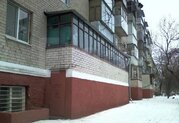 Продажа квартир ул. Садовая