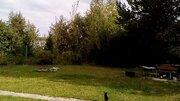 3 450 000 Руб., Дом на берегу реки Кама, Продажа домов и коттеджей Усть-Тары, Пермский район, ID объекта - 502368941 - Фото 6