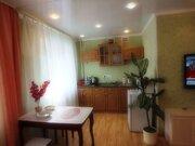 Квартира посуточно с евроремонтом - Фото 4