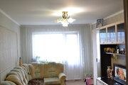 Трехкомнатная квартира с хорошим ремонтом, Продажа квартир в Новоалтайске, ID объекта - 329658702 - Фото 13