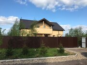 Продается дом в д.Овсянниково - Фото 3