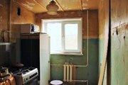 3-к квартира в районе вокзала г. Серпухов, Советская, 107 - Фото 2