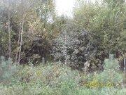 Участок 16,0 соток в кп «Эра» вблизи гор. Калязина Тверской области - Фото 2