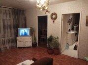 Продажа квартиры, Петрозаводск, Ул. Володарского - Фото 1