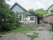 Участок по ул. Чернышевского, 9 соток (ном. объекта: 9820)