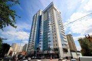 Продажа квартиры, Екатеринбург, Ул. Московская - Фото 2